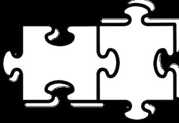 2-puzzle-pieces-connected-hi