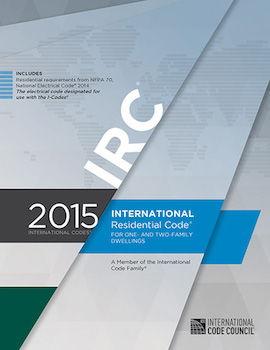 2015-internation-residential-code