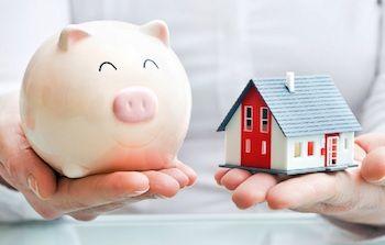 home-savings-on-energy-costs