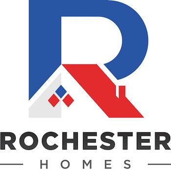 rochester-homes-medium