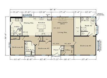 roosevelt-floor-plan