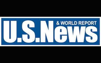 us-news-rankings
